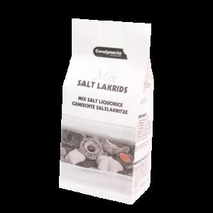 Salt Lakrids Mix - 8813984