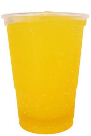 Yellow-300x444