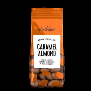 20_Caramel _almond