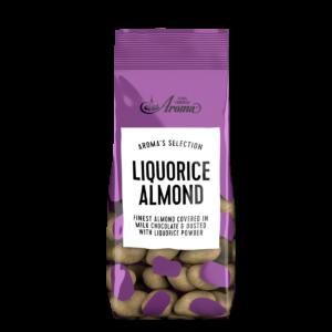 21_Liquorice_almond (1)