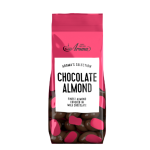 22_Chocolate_almond