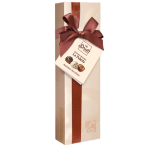 2310314 - Ass. Chokolade