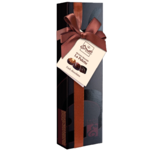 2310324 - Mørk Chokolade