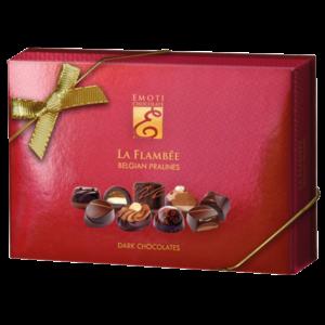 2310354 - La Flambée