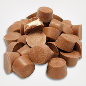 Pick & Mix - Chokolade