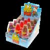 Big Baby Pop fra Bazooka